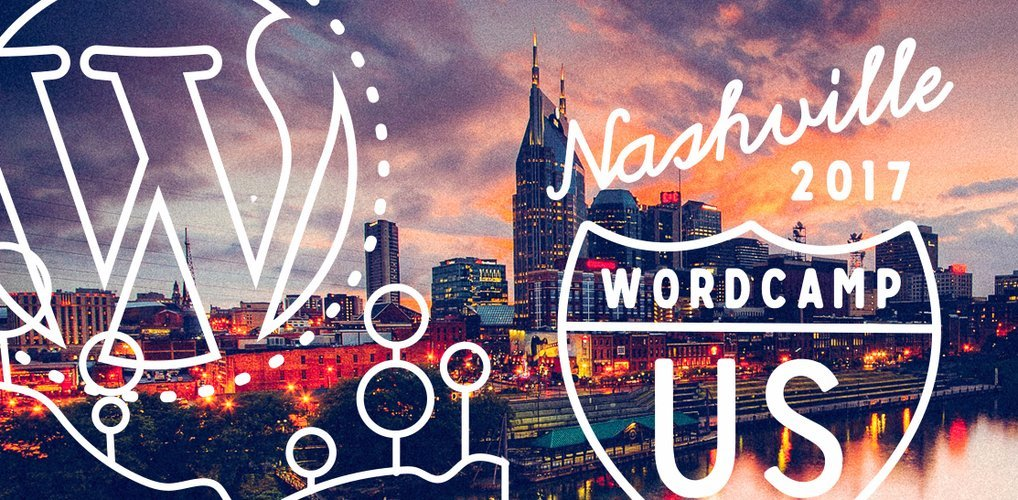 Interview with WordCamp US 2017 Organizers Dustin Meza and Laura Byrne-Cristiano