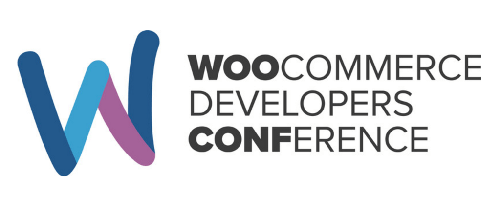 WooConf 2017 Livestream Tickets Now on Sale