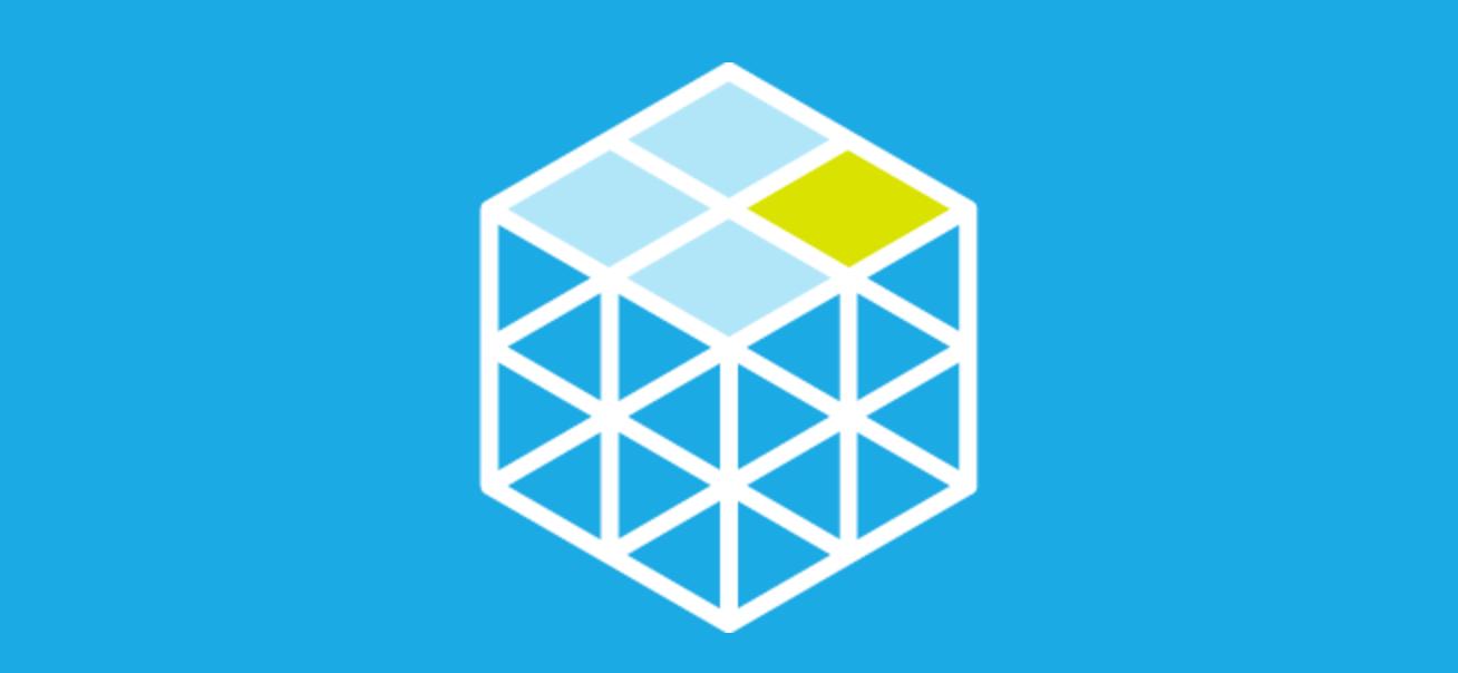 Chassis Desktop Application for Local WordPress Development Now in Beta - WordPress Tavern [en] @wptavern