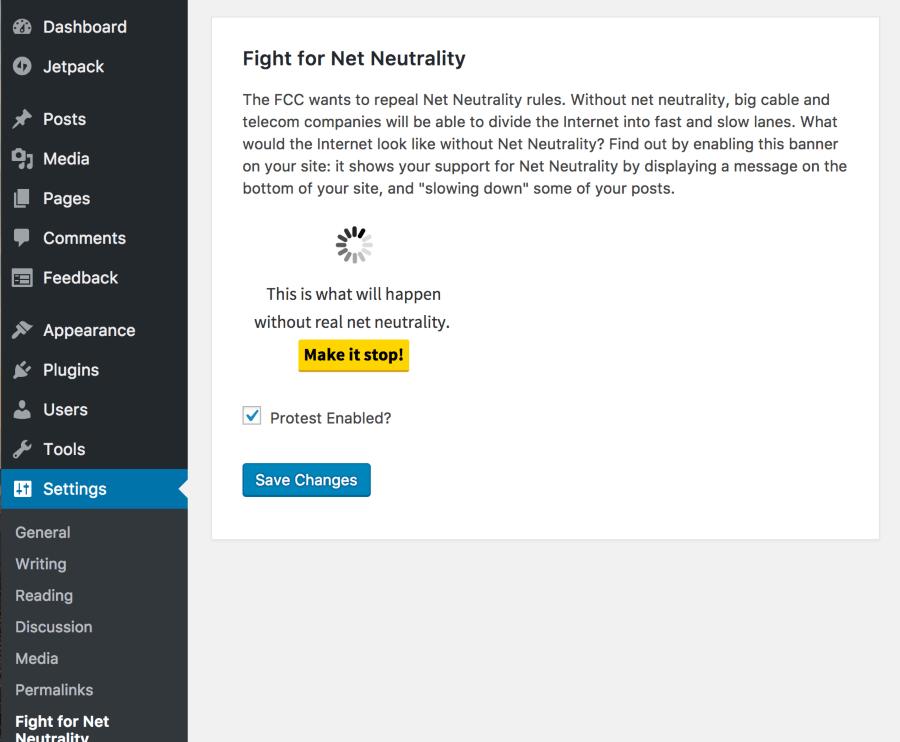net neutrality pluginpngssl1