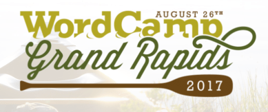 wordcamp-grandrapids