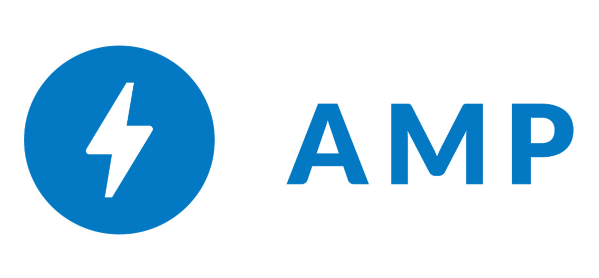 AMP Project Turns 2,  Automattic Partners with Google to Improve WordPress Plugin