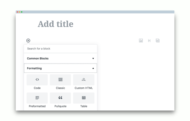 screely-1530126900744 Gutenberg 3.1 Introduces Tips Interface to Guide New Users design tips