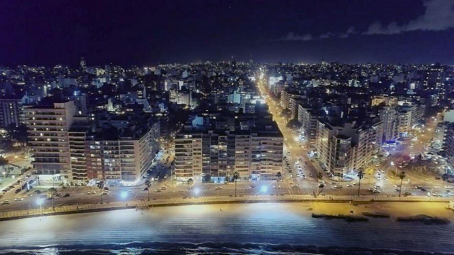 WordCamp Incubator Program 2018 to Host Events in Montevideo, Uruguay and Kota Kinabalu, Malaysia