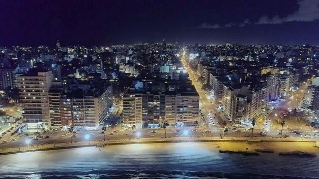 montevideo WordCamp Incubator Program 2018 to Host Events in Montevideo, Uruguay and Kota Kinabalu, Malaysia design tips