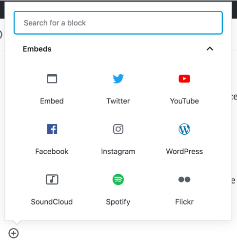 Screen-Shot-2018-08-17-at-4.09.01-PM Gutenberg 3.6 Adds New Icons for All Core Blocks design tips