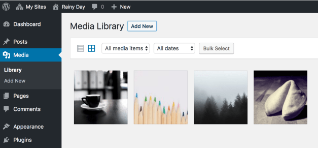 Screen-Shot-2018-08-23-at-1.34.56-PM New Network Media Library Plugin Creates a Shared Library on a Multisite Network design tips