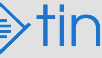 Ephox, Creators of TinyMCE, Rebrand to Tiny Technologies Inc