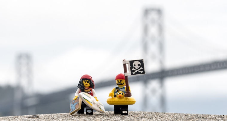 WPForms Acquires Pirate Forms, Plugin to be Retired