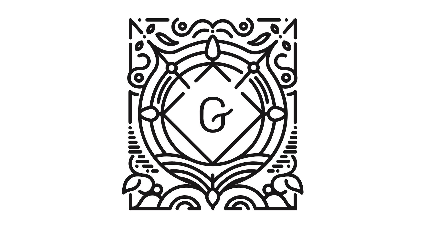 wptavern.com - Sarah Gooding - WordPress 5.0 Release Date Update to November 27