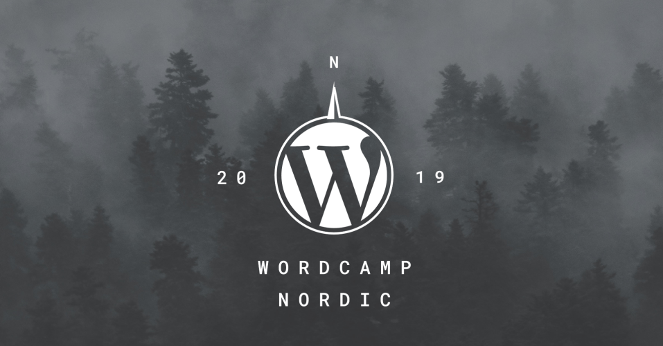 WordCamp Nordic Tickets Now on Sale, Sponsorship Packages Sold Out in Minutes