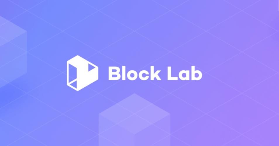 New Block Lab Plugin Makes it Easy to Create Custom Gutenberg Blocks
