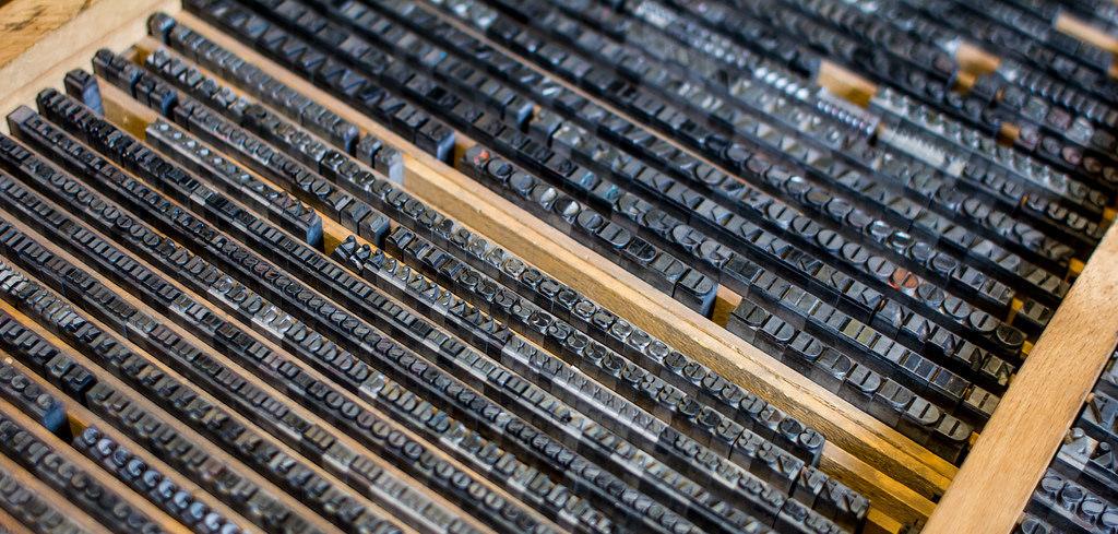 WordPress 5.0 RC 1 Released, Gutenberg Passes 1 Million Installations