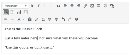 Screen-Shot-2018-12-17-at-8.29.09-PM Gutenberg for Writers: How to Configure the Editor for Fewer Distractions design tips