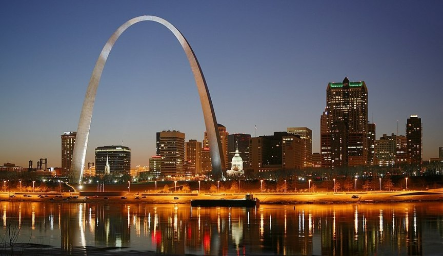 WordCamp US 2019 to be Held November 1-3 in St. Louis