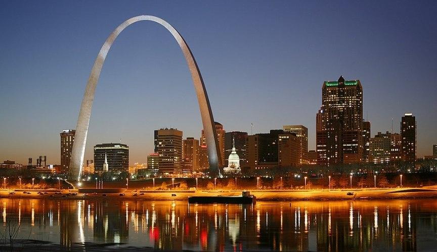 WordCamp US 2019 to be Held November 1-3 in St. Louis