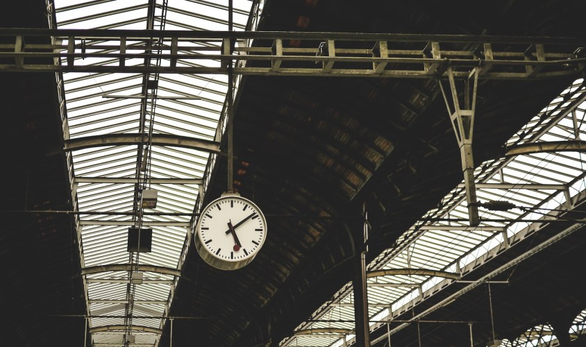 WordPress Contributors Propose Shorter, Time-based Release Cycles