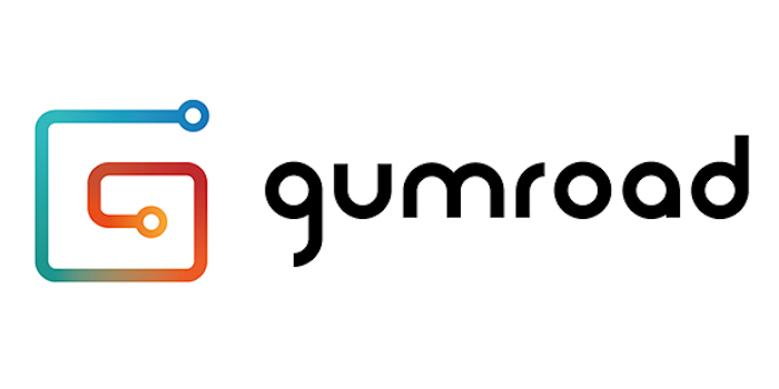 Gumroad Plugin for WordPress Adds Gutenberg Block for Embedding Products