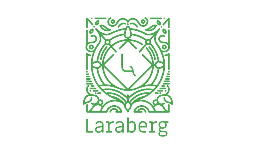 Laraberg, a Gutenberg Implementation for Laravel, is Now in Beta