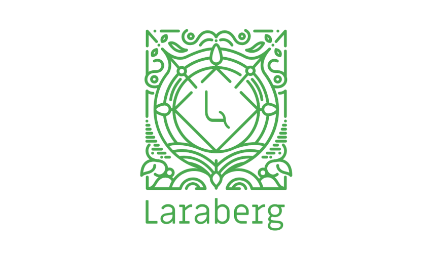 Laraberg, a Gutenberg Implementation for Laravel, is Now in Beta