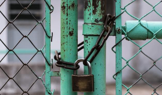 PluginVulnerabilities.com is Protesting WordPress.org Support Forum Moderators by Publishing Zero-Day Vulnerabilities 1