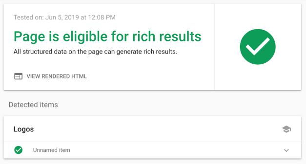 Screen-Shot-2019-06-05-at-12.10.38-PM Google Adds New Desktop/Mobile Selector to the Rich Results Testing Tool design tips  News|google