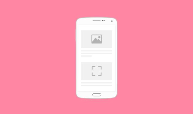 Google Releases Native Lazyload Plugin for WordPress 1