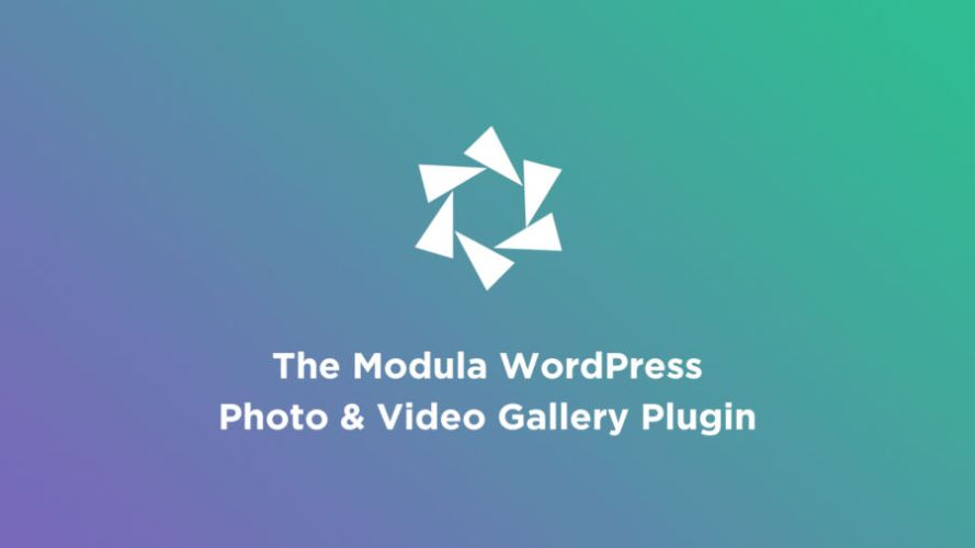 MachoThemes, Modula Parent Company, Acquires Three Gallery Plugins