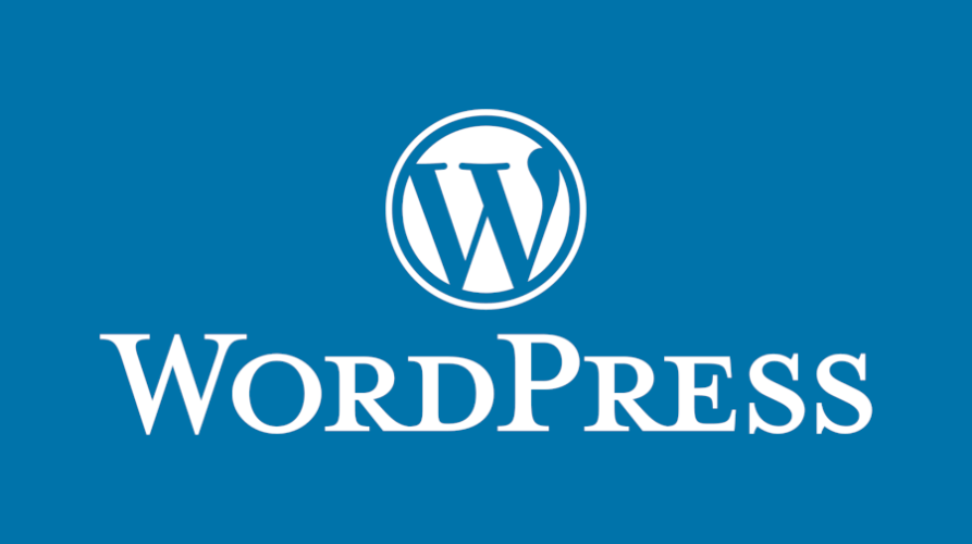 WordPress 5.2.4 Release Addresses Several Security Issues