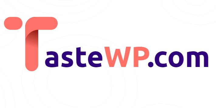 TasteWP Spins Up Free WordPress Testing Sites in Seconds