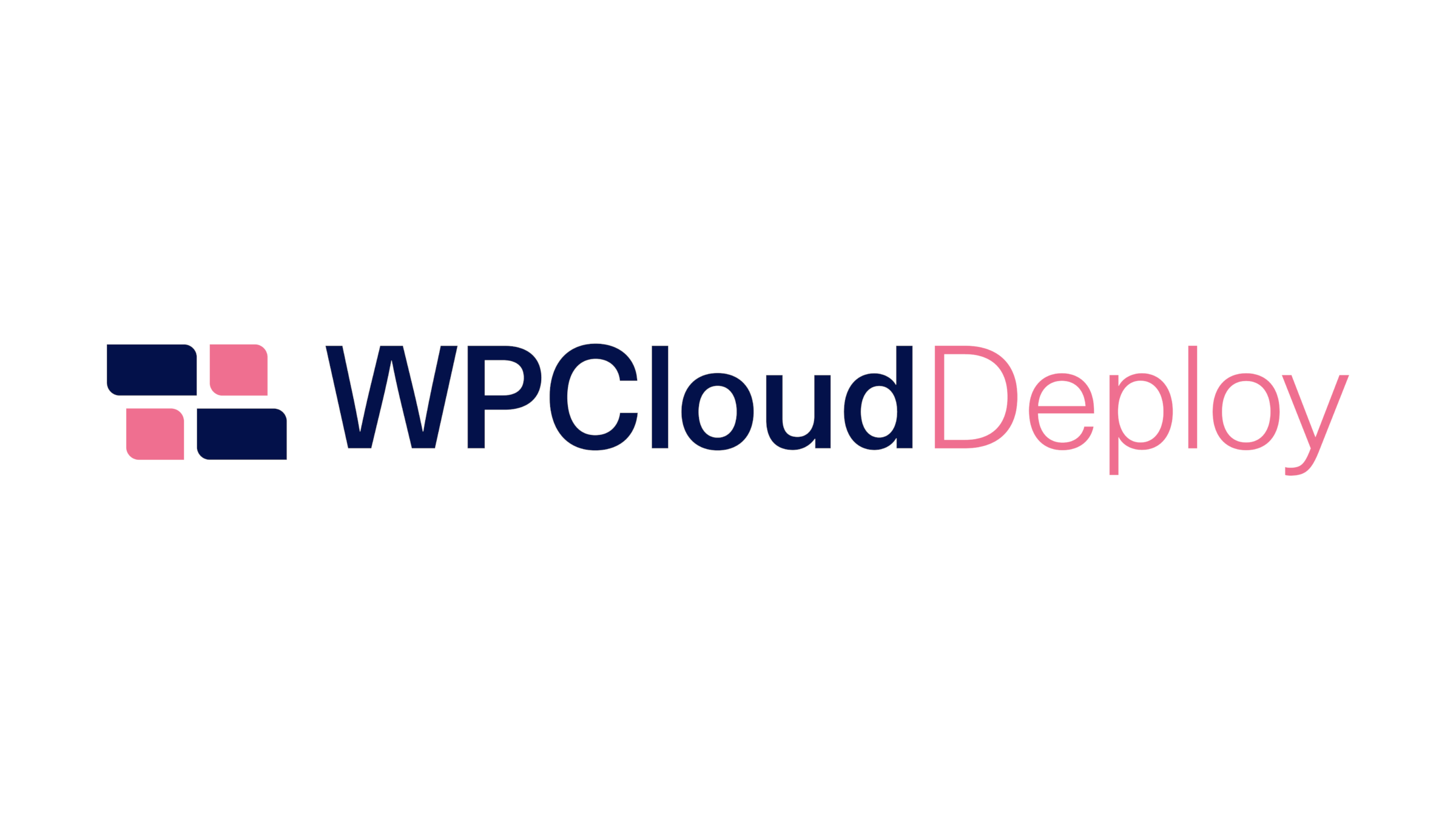 WPCloudDeploy Brings Site and Server Management to the WordPress Admin - WP Tavern