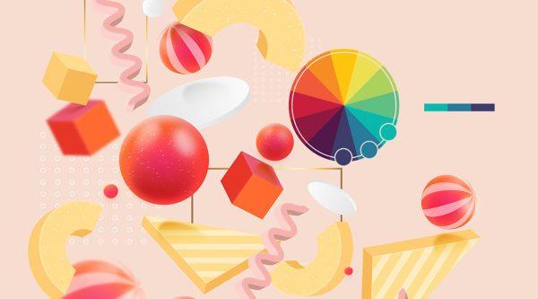 Как выбрать идеальную цветовую схему для вашего сайта ...