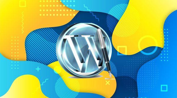 Как добавить подпись к изображениям в WordPress – WPTec
