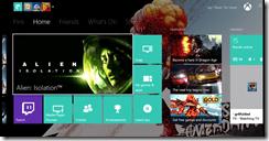 2698587-screen shot 2014-10-21 at 10.47.41[1]