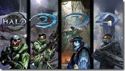 Halo-The-Master-Chief-Collection-Trailer-zeigen-Halo-1-und-2-1[1]