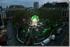 xbox-one-launch-in-london-[1]