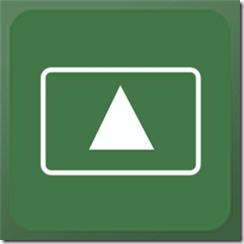 5c357208-f016-482e-b5b2-8d2551cb26c8[1]