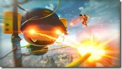 Sunset_Overdrive_forall_Fizzie_NEW[1]