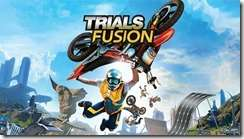 trials-fusion-img-4[1]