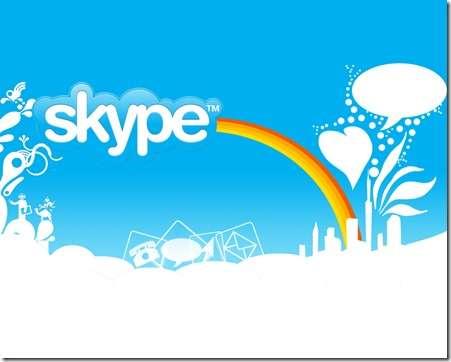 Skype[1]