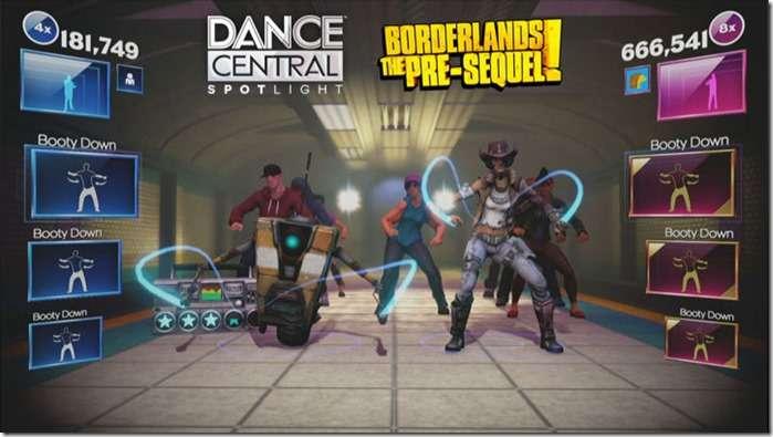 Dance-Central-720x405[1]