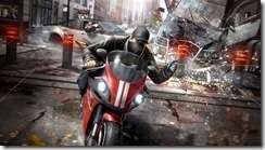 Watch-Dogs-HD-Wallpapers10[1]