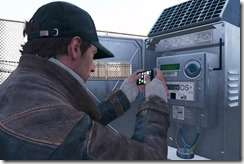 Watch-Dogs-ctOS-Towers[1]