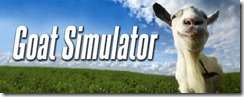 Goat_Simulator_cover[1]