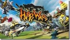 Happy-Wars[1]
