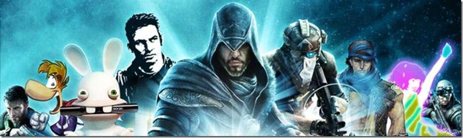 Ubisoft_Hero[1]