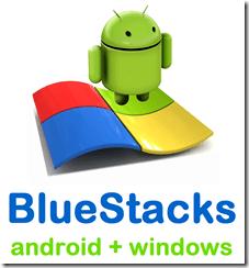bluestacks[1]