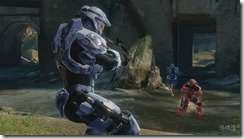 halo-the-master-chief-collection-34[1]