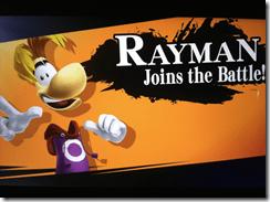 rayman_smash_bros_leak_3[1]