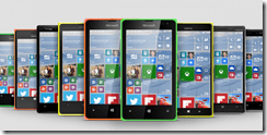 windows-10-phones-small-1000x500_678x452[1]